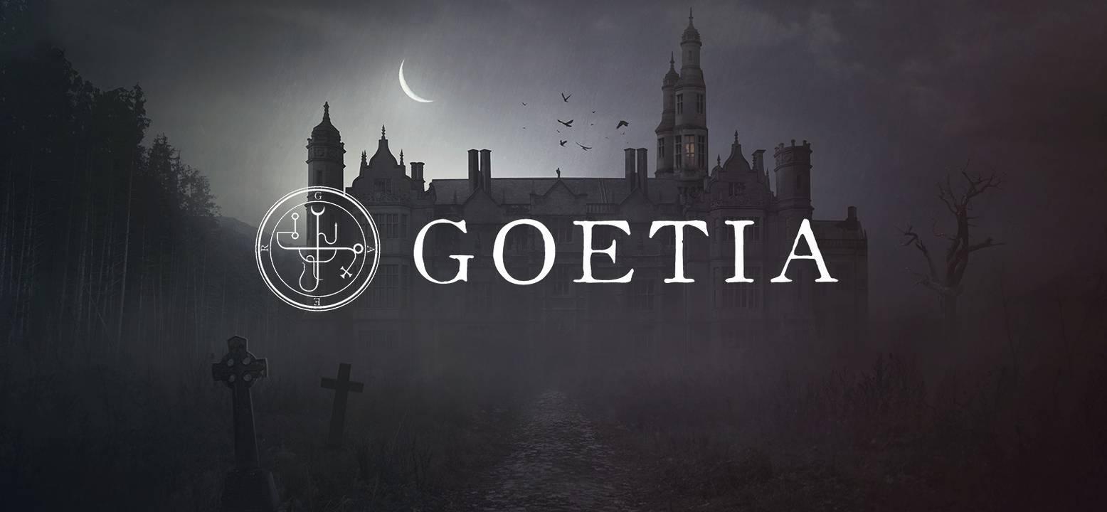 Goetia Thumbnail