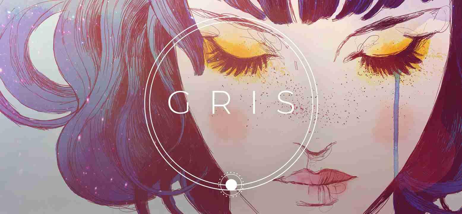 GRIS Background Image