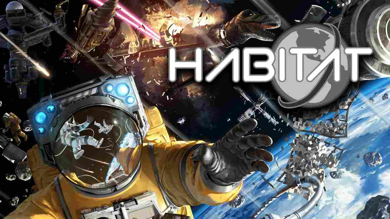 Habitat Thumbnail