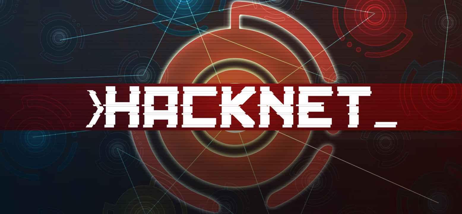 Hacknet Thumbnail