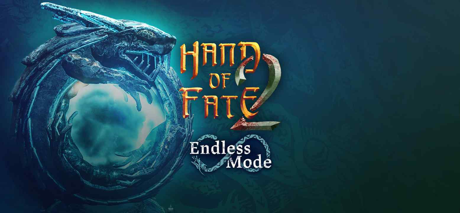 Hand of Fate 2 Thumbnail
