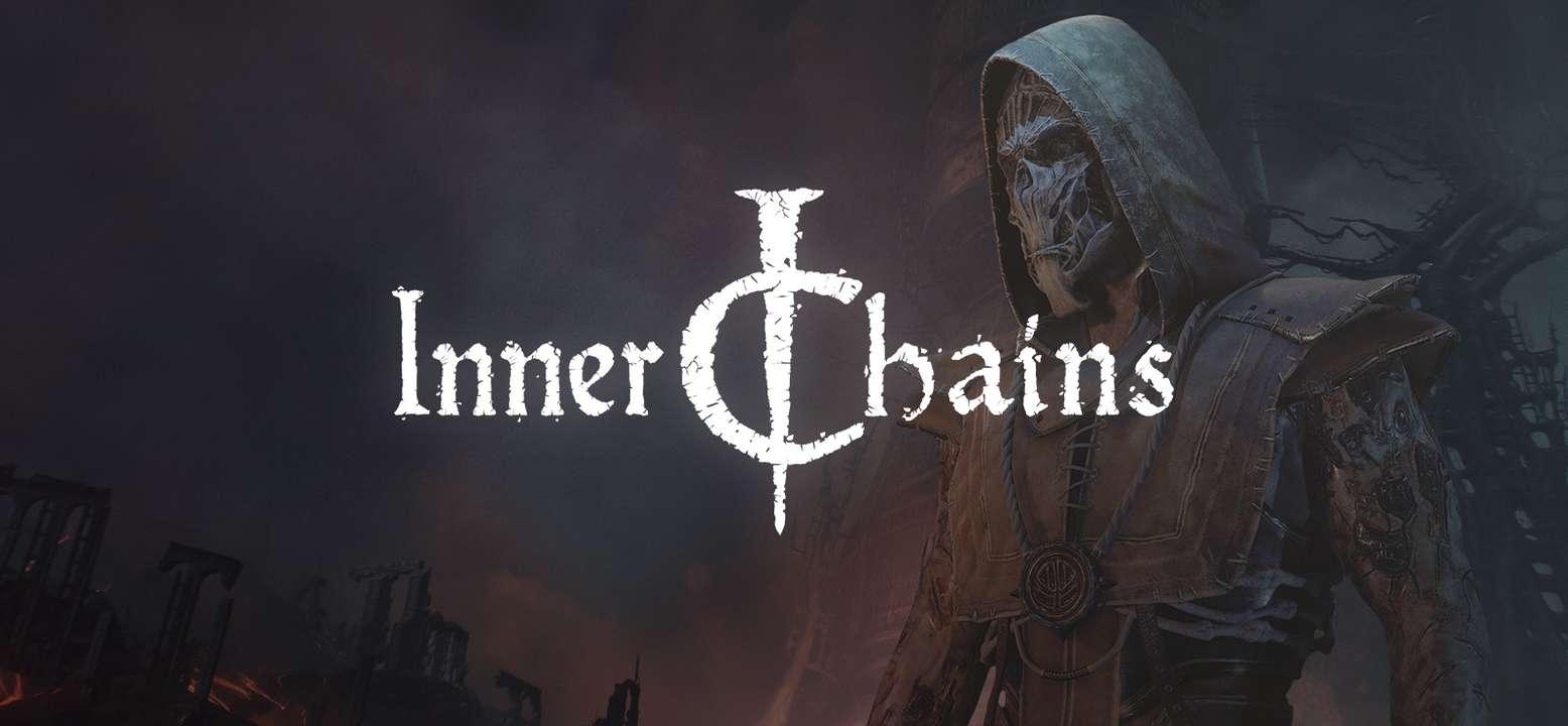 Inner Chains Thumbnail