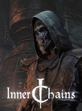 Inner Chains Key Art