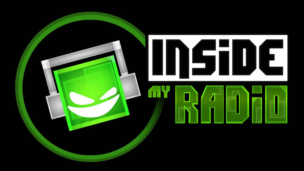 Inside My Radio Thumbnail