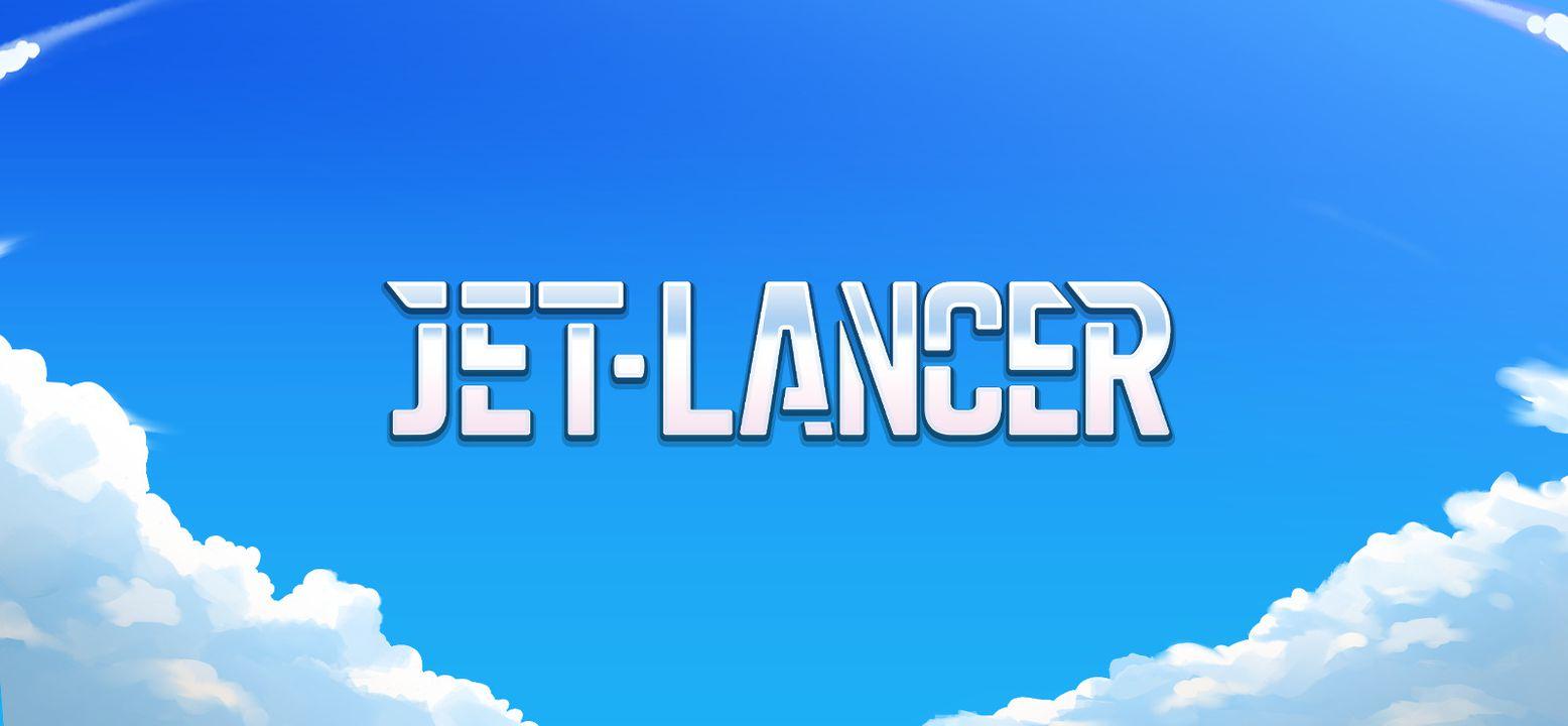 Jet Lancer