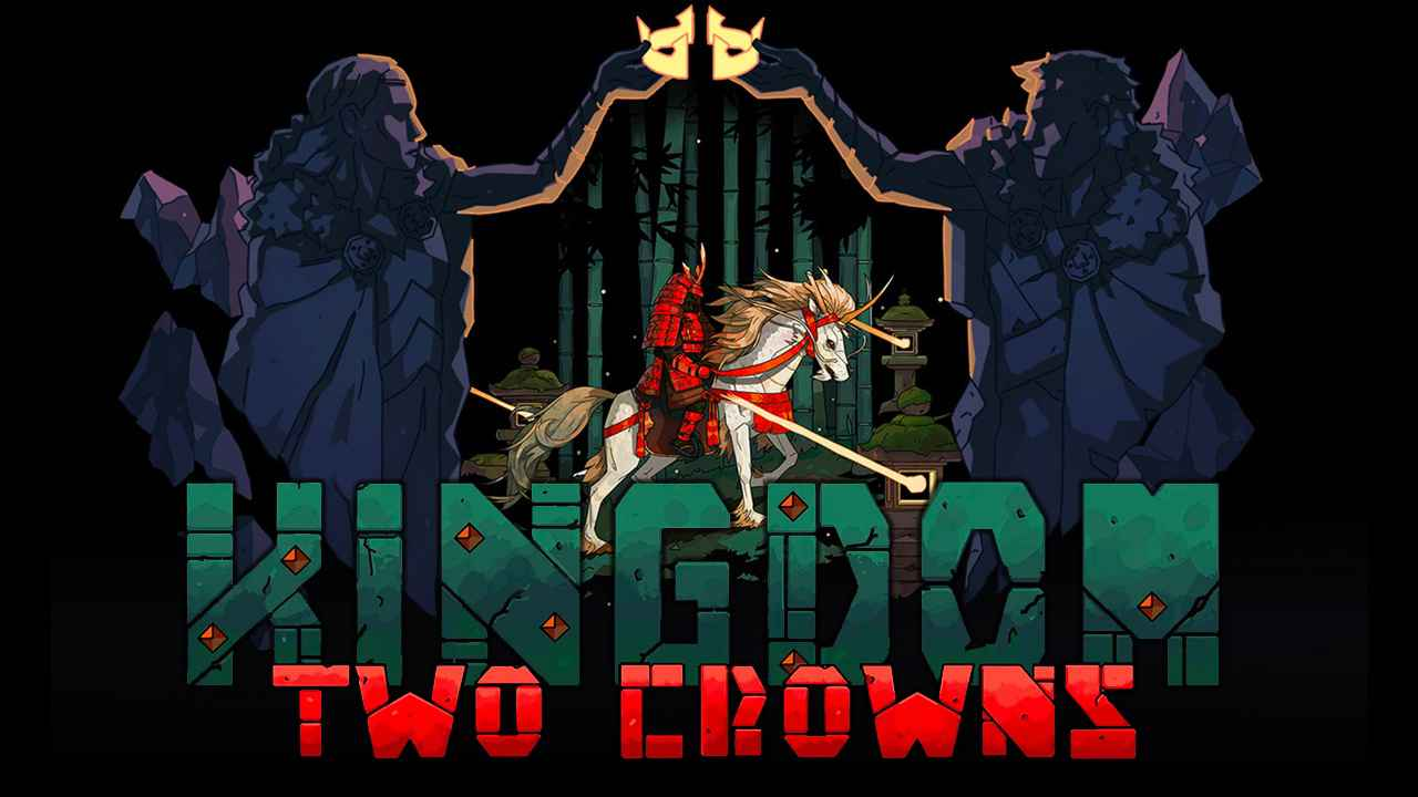 Kingdom Two Crowns Thumbnail