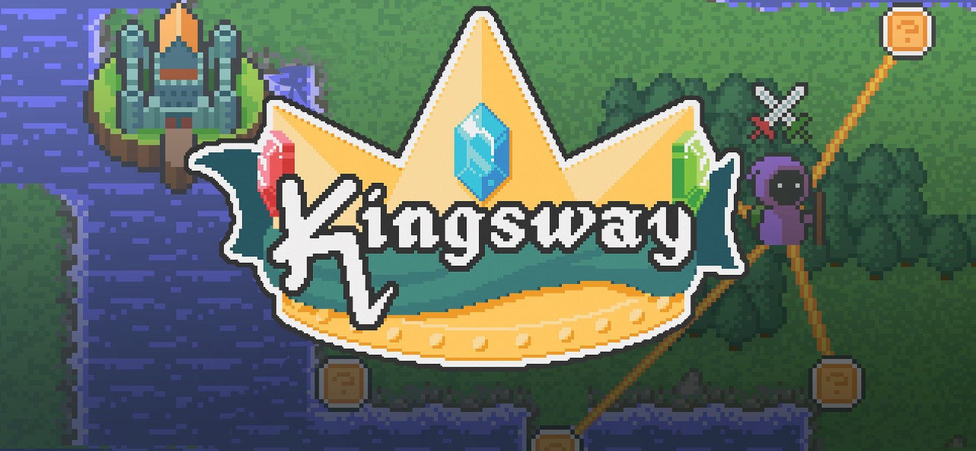 Kingsway Video
