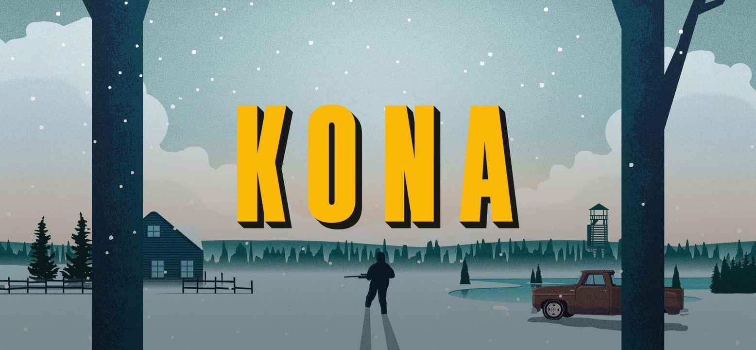 Kona Thumbnail