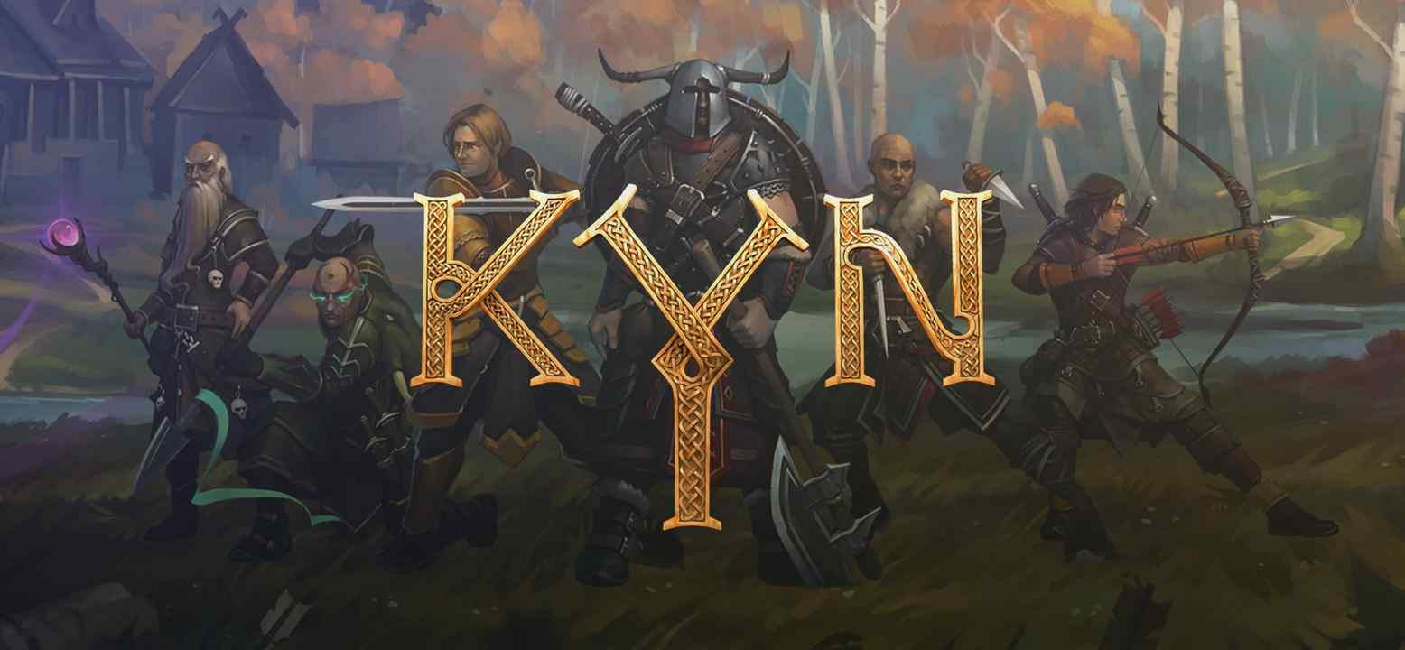 Kyn Thumbnail