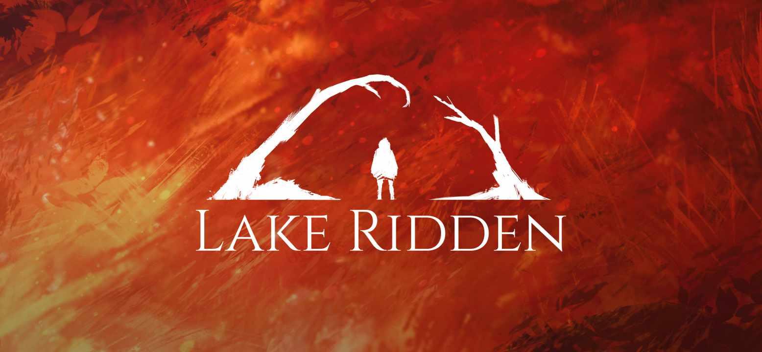 Lake Ridden Thumbnail
