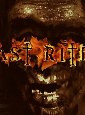 Last Rites Key Art