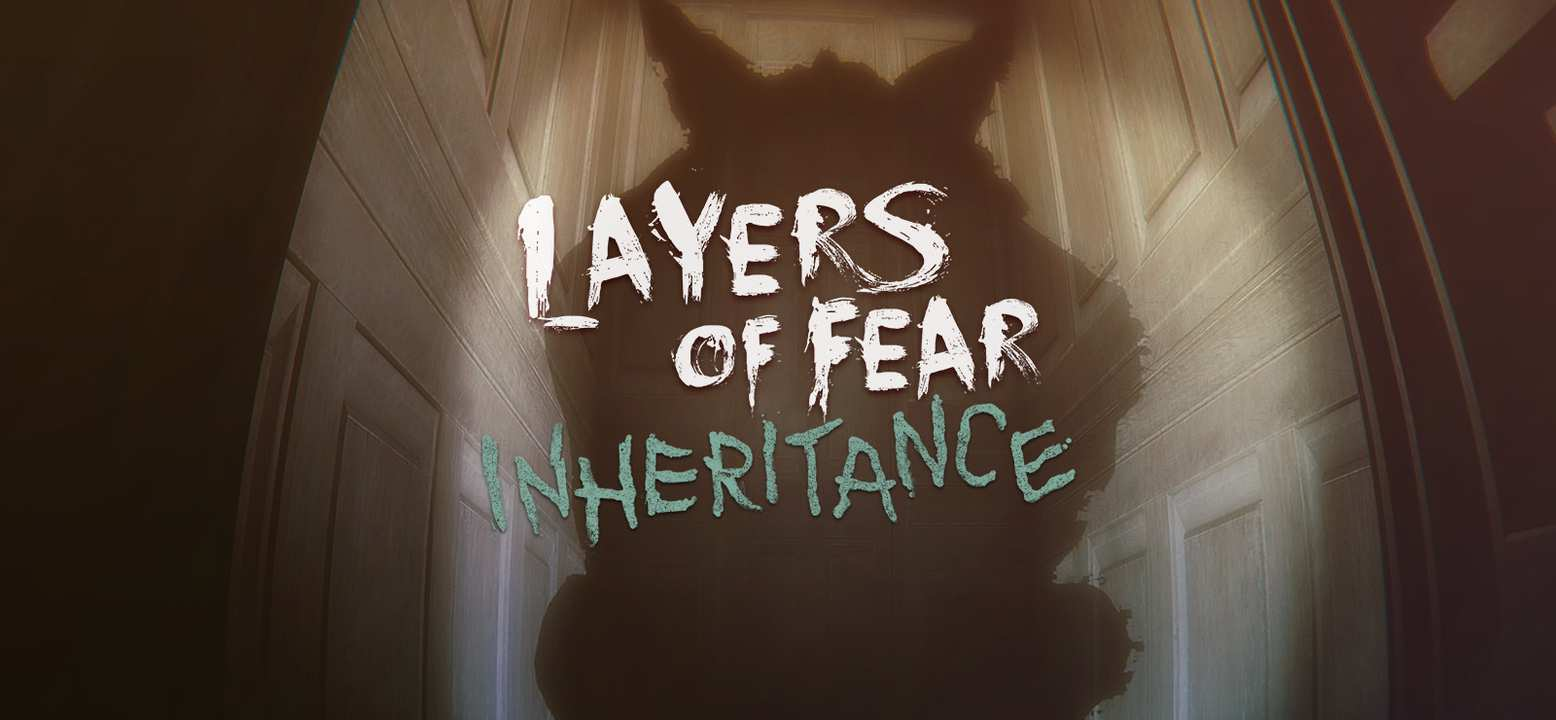 Layers of Fear: Inheritance Thumbnail