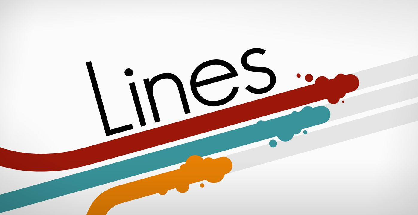 Lines