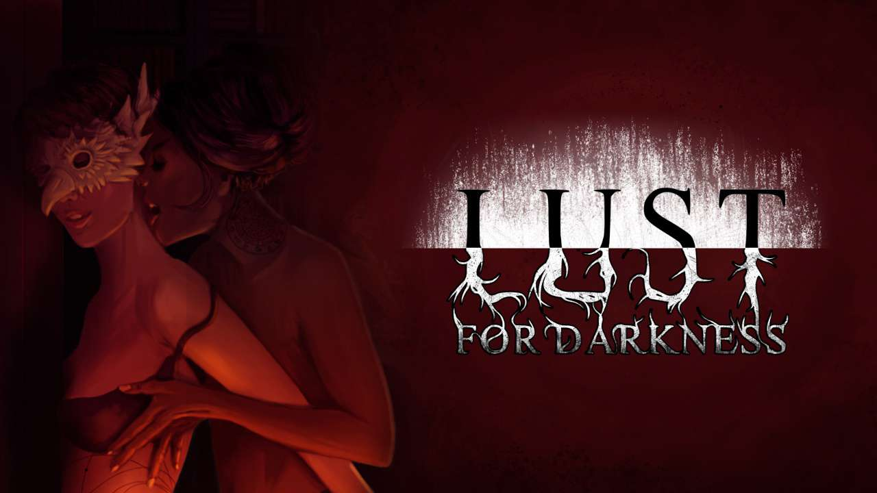 Lust For Darkness Thumbnail