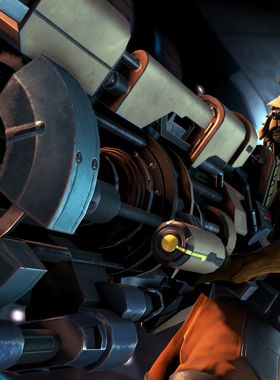 Marvel's Guardians of the Galaxy: The Telltale Series Key Art
