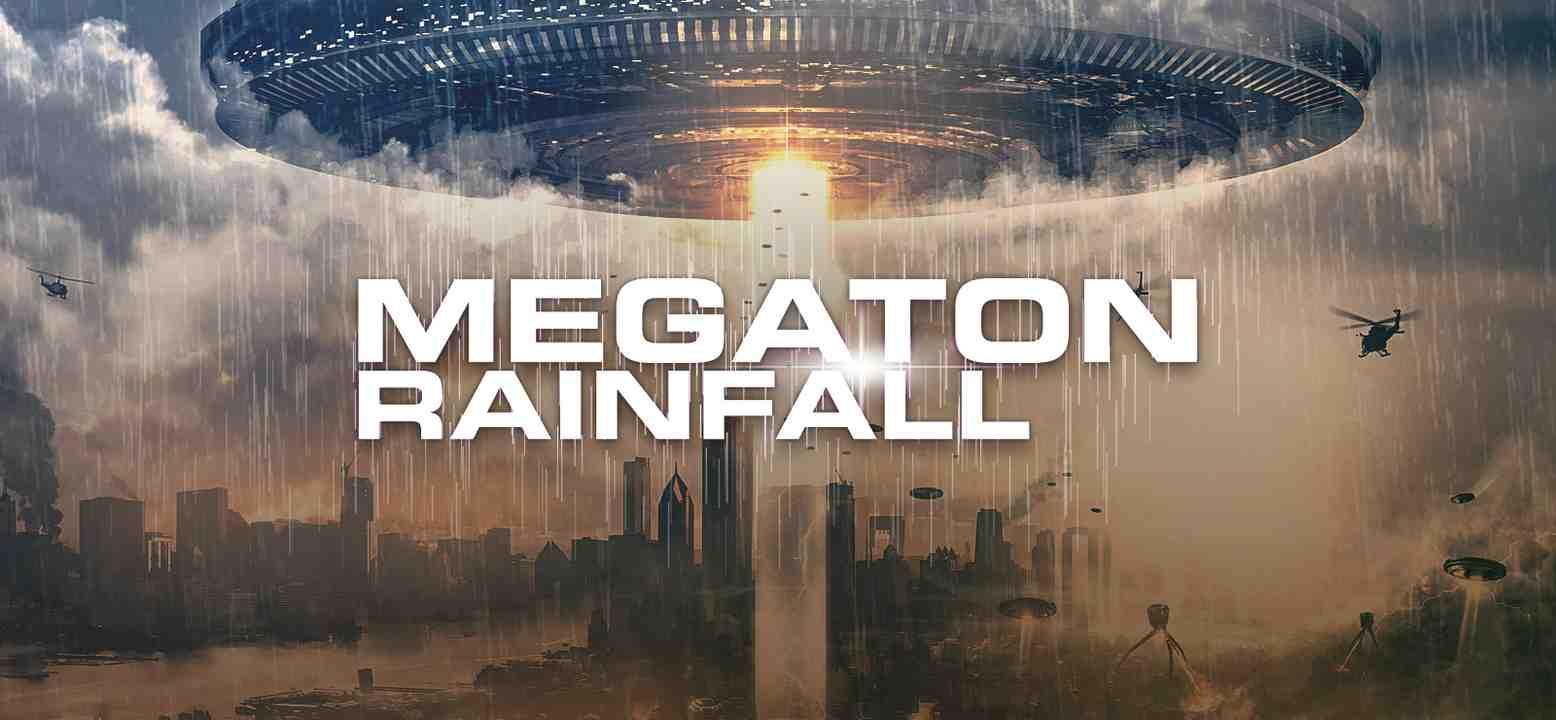 Megaton Rainfall Thumbnail