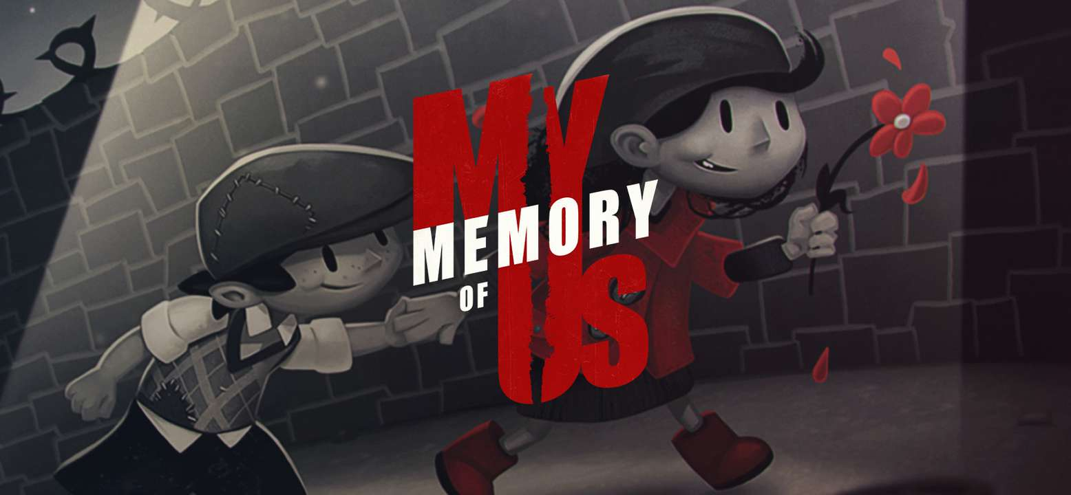 My Memory of Us Thumbnail