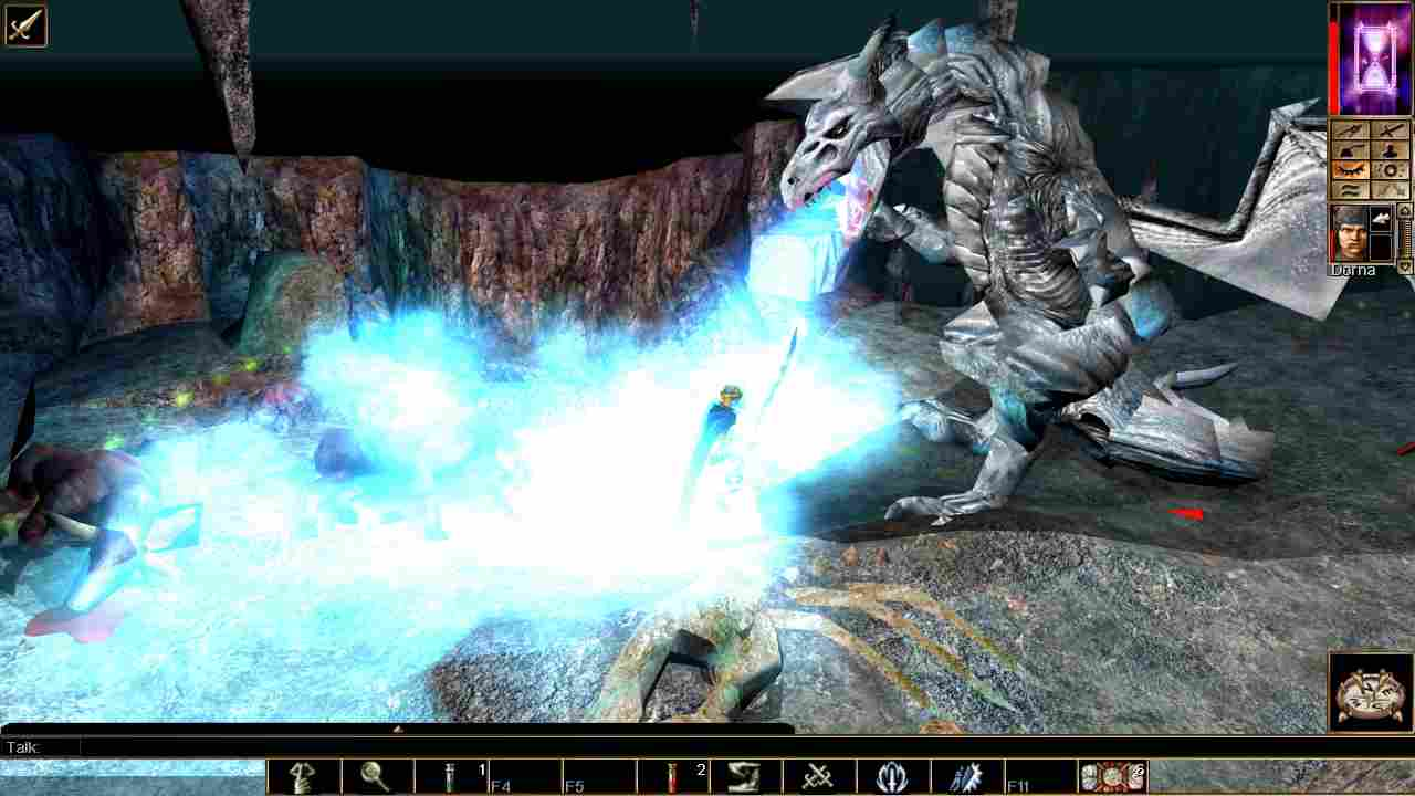 Neverwinter Nights: Enhanced Edition Thumbnail