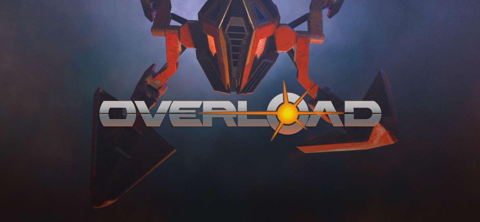 Overload Thumbnail