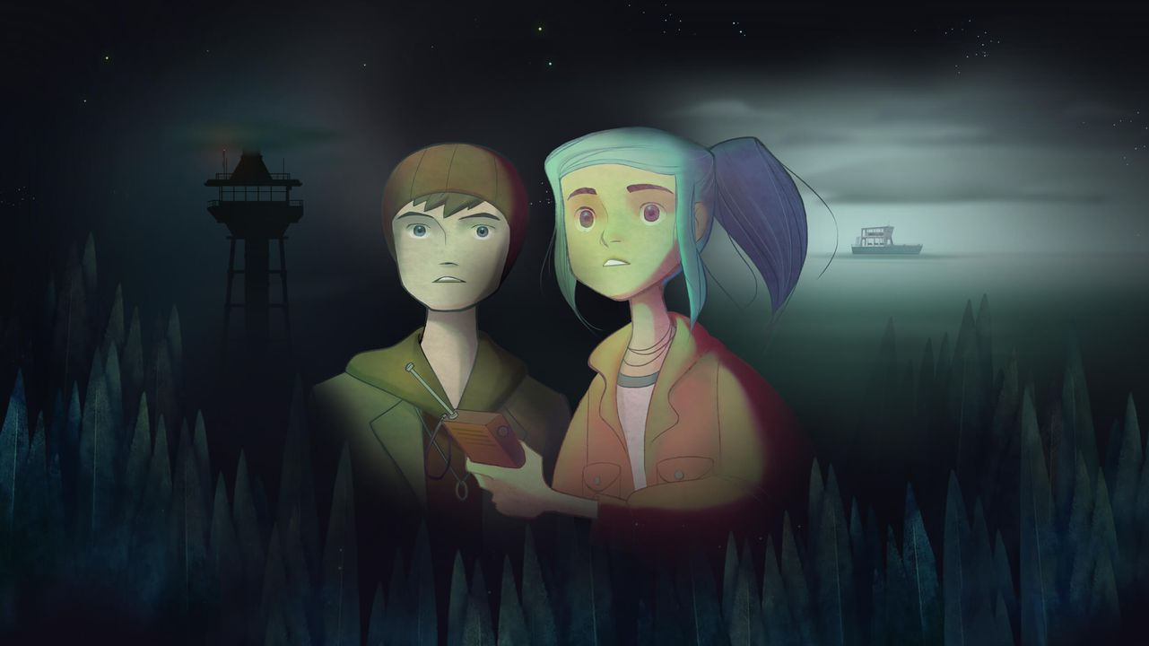 oxenfree-small.jpg