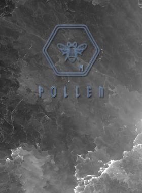 P.O.L.L.E.N Key Art
