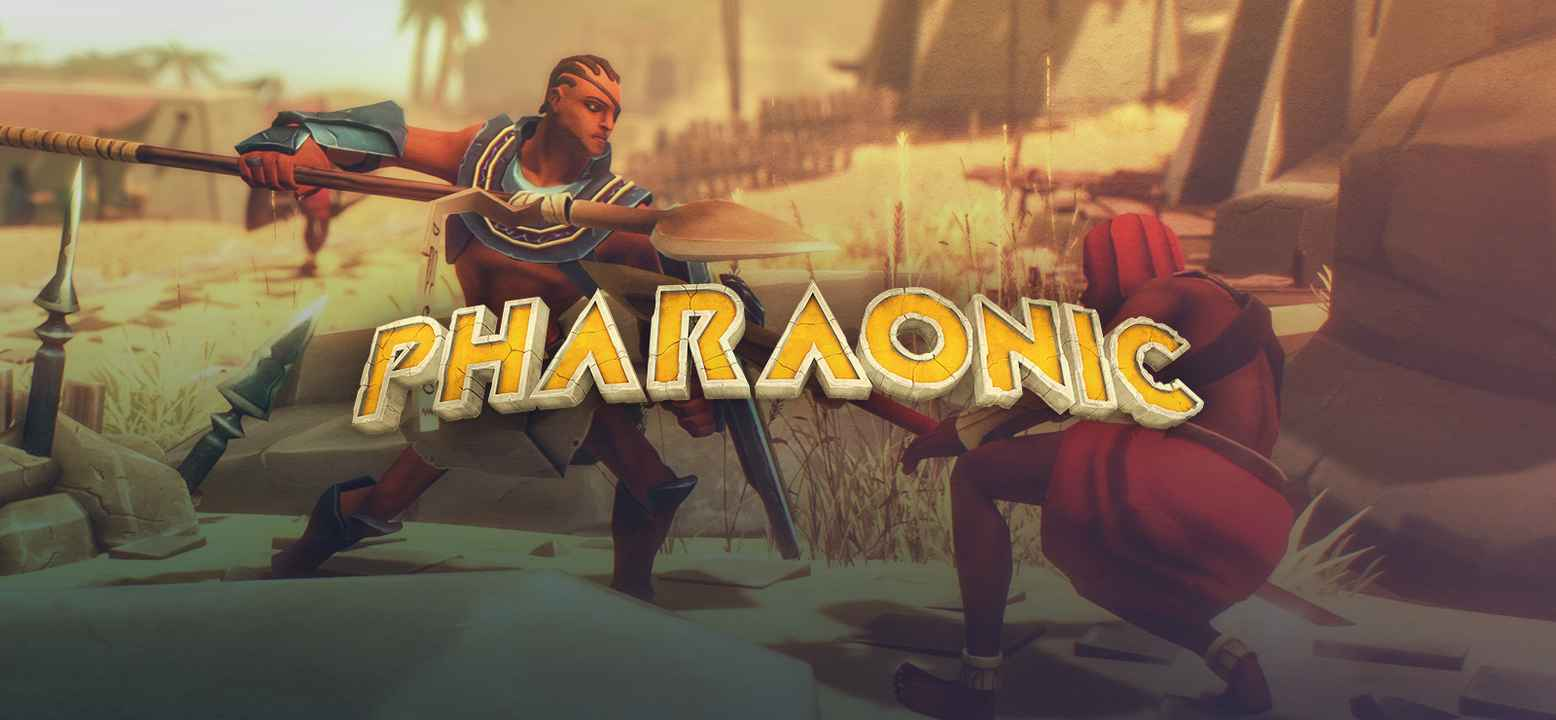 Pharaonic Thumbnail