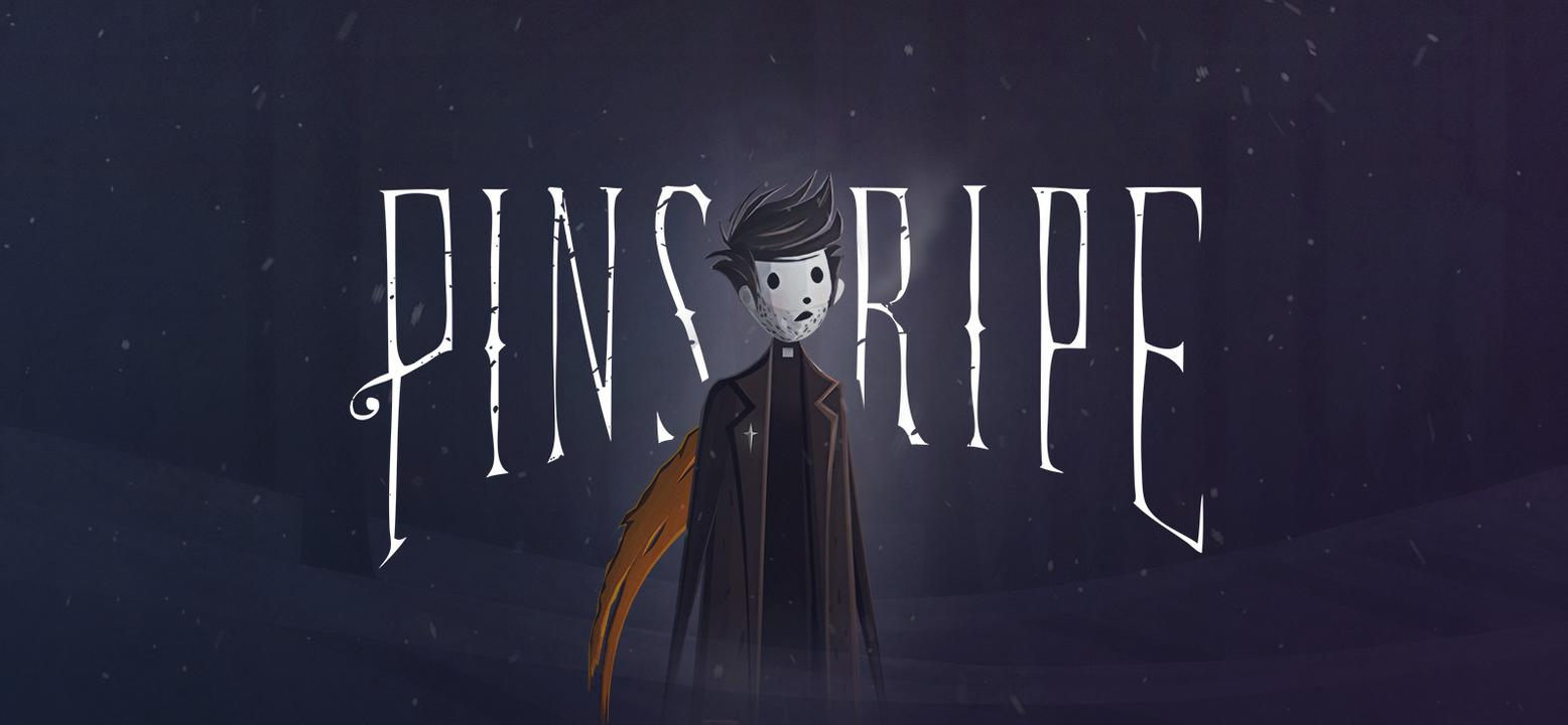 Pinstripe Thumbnail