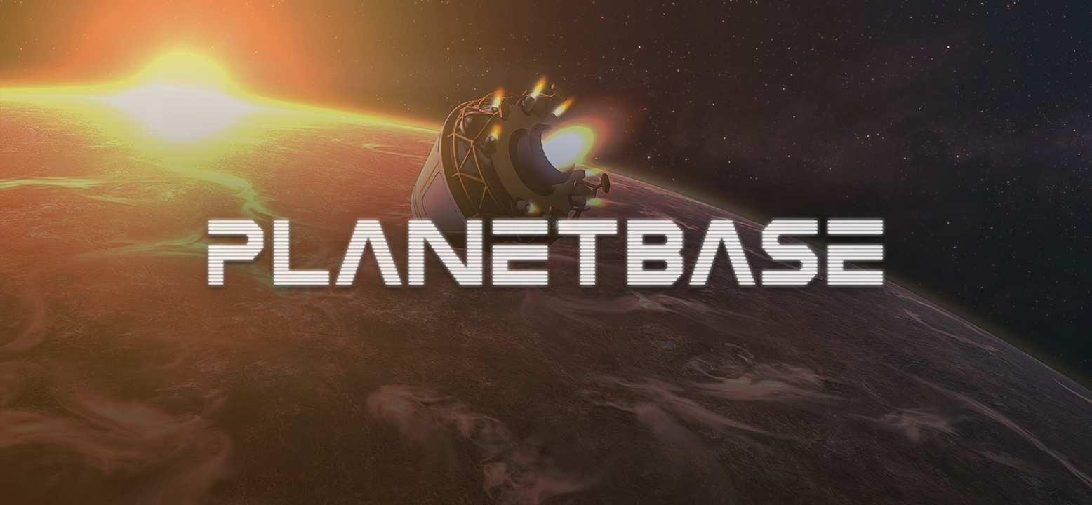Planetbase Thumbnail