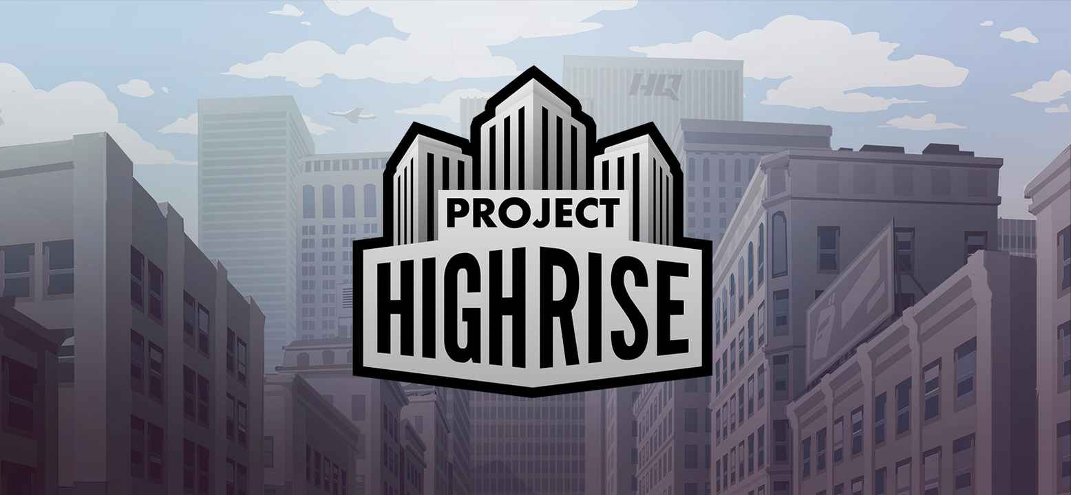 Project Highrise: Architect's Edition Thumbnail