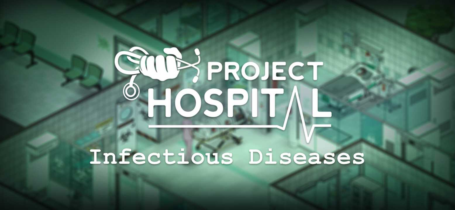 Project Hospital - Department of Infectious Diseases