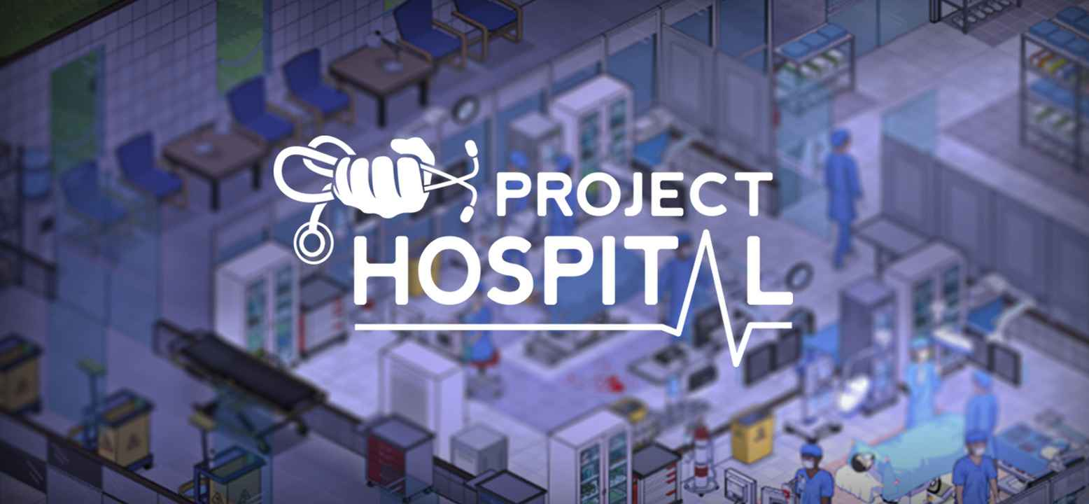 Project Hospital Thumbnail
