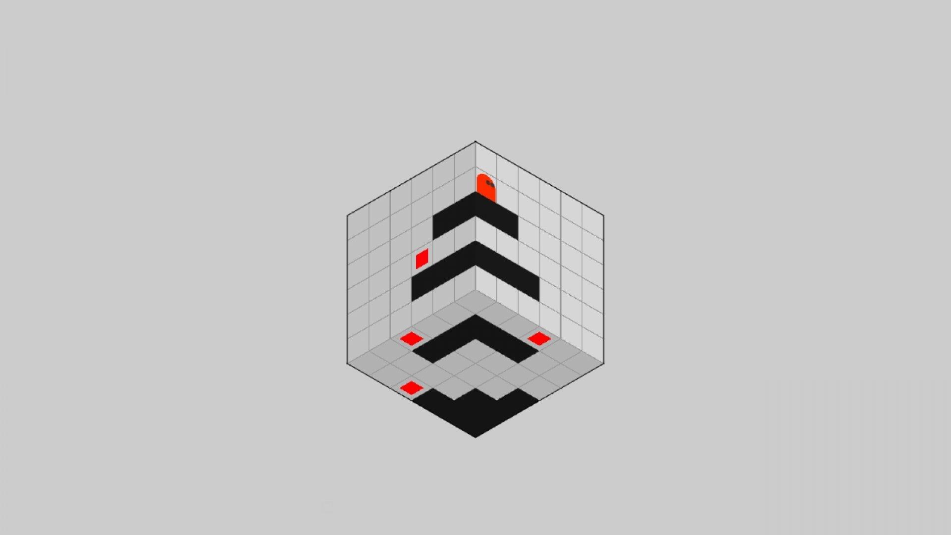 Puzzlement