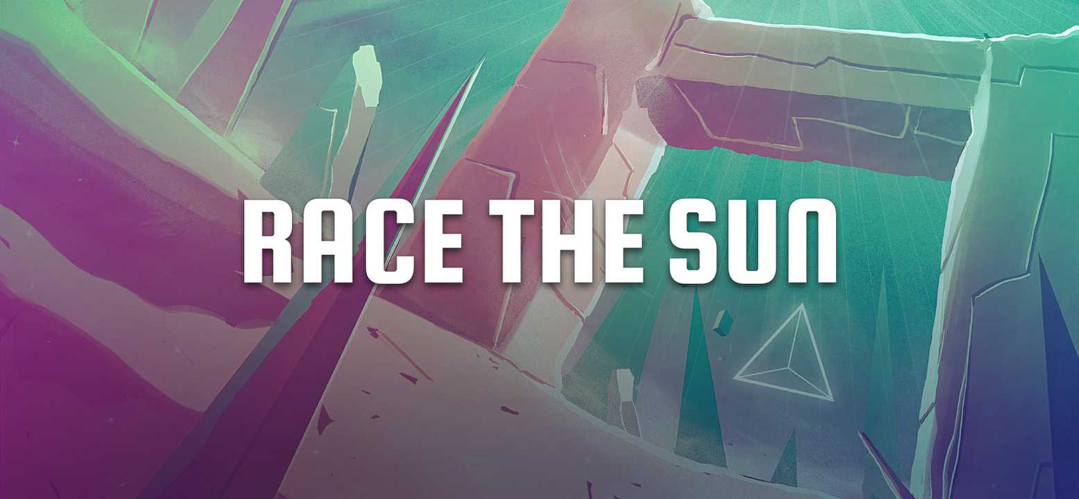 Race The Sun Thumbnail