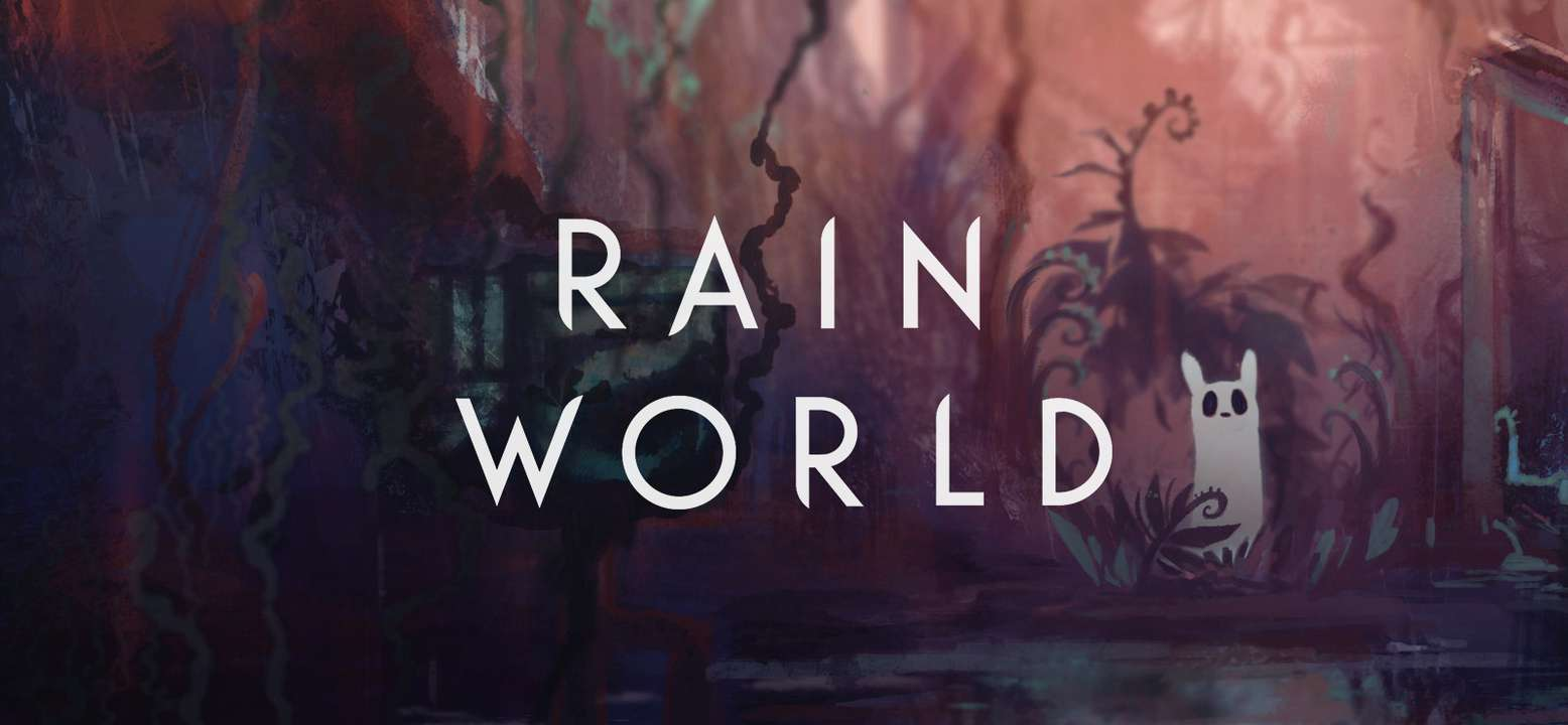 Rain World Thumbnail