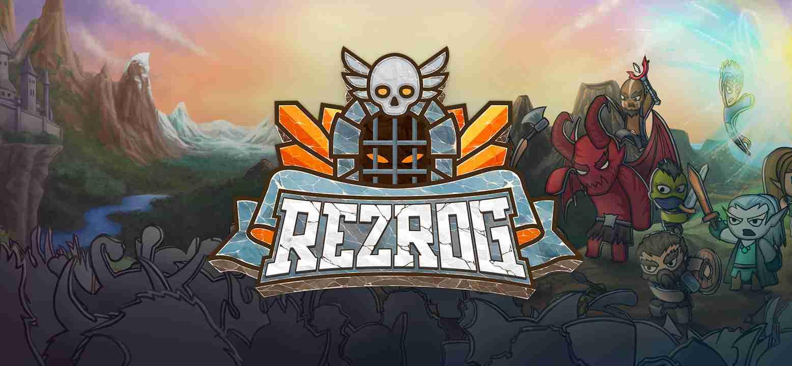 Rezrog Thumbnail
