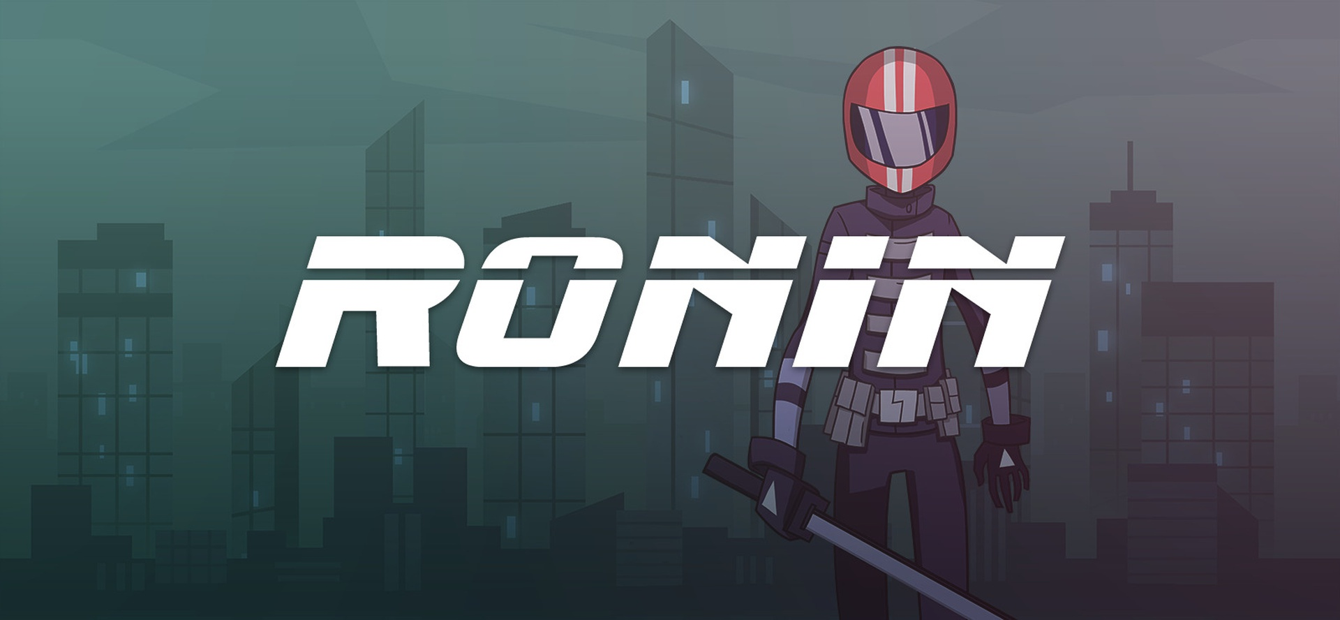 Ronin Video