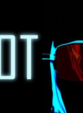 Root Key Art