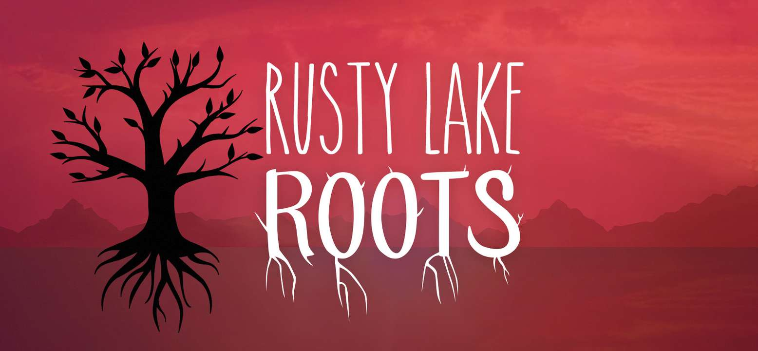 Rusty Lake: Roots Thumbnail