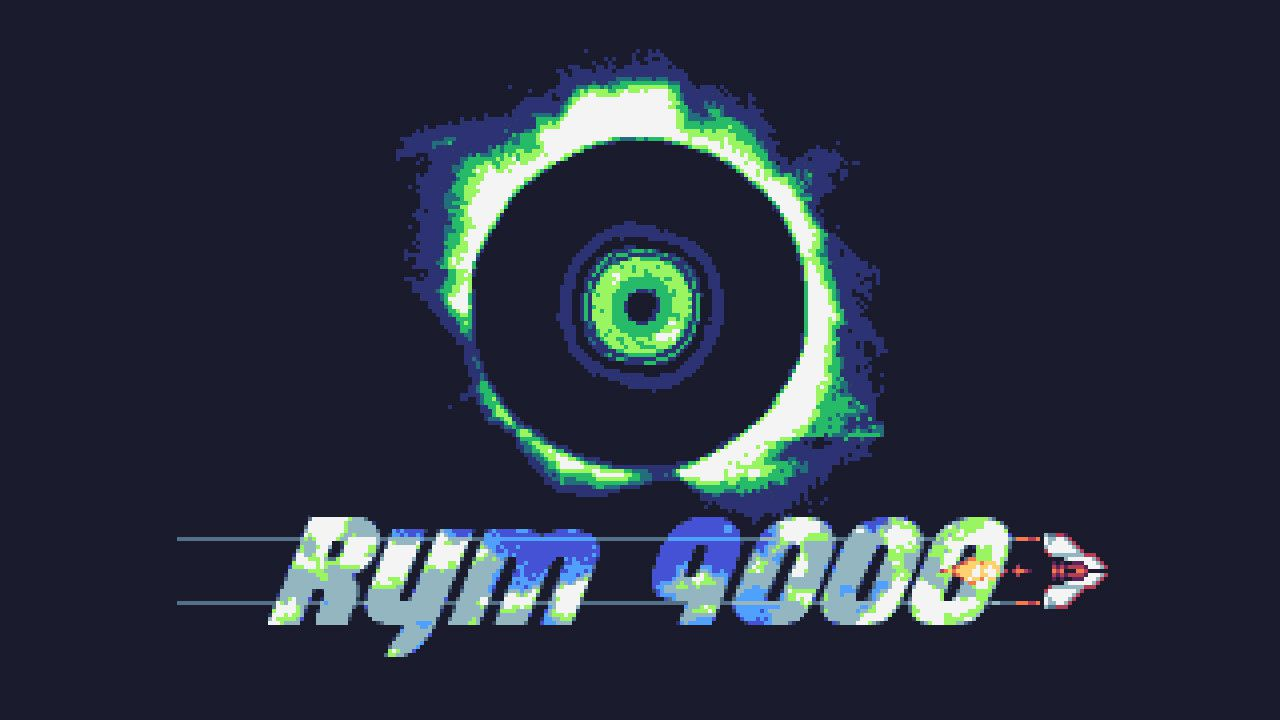 Rym 9000 Thumbnail