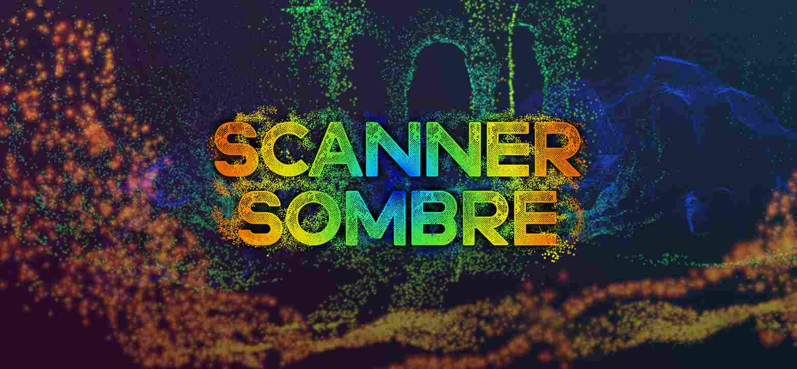 Scanner Sombre Thumbnail