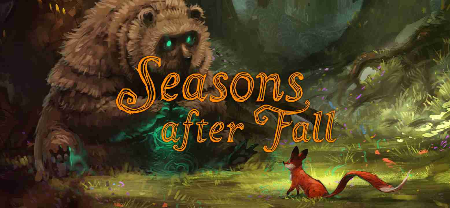 Seasons After Fall Thumbnail