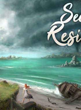 Seeds of Resilience Key Art