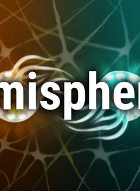 Semispheres Key Art