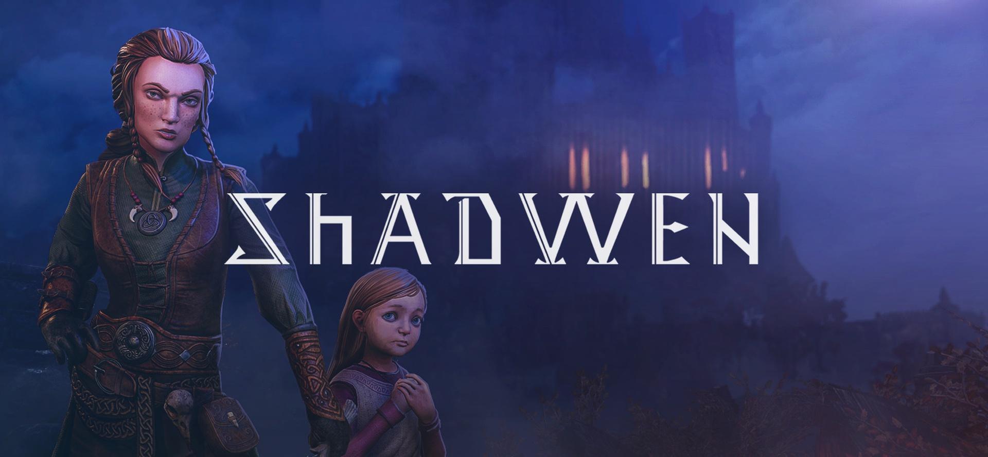 Shadwen
