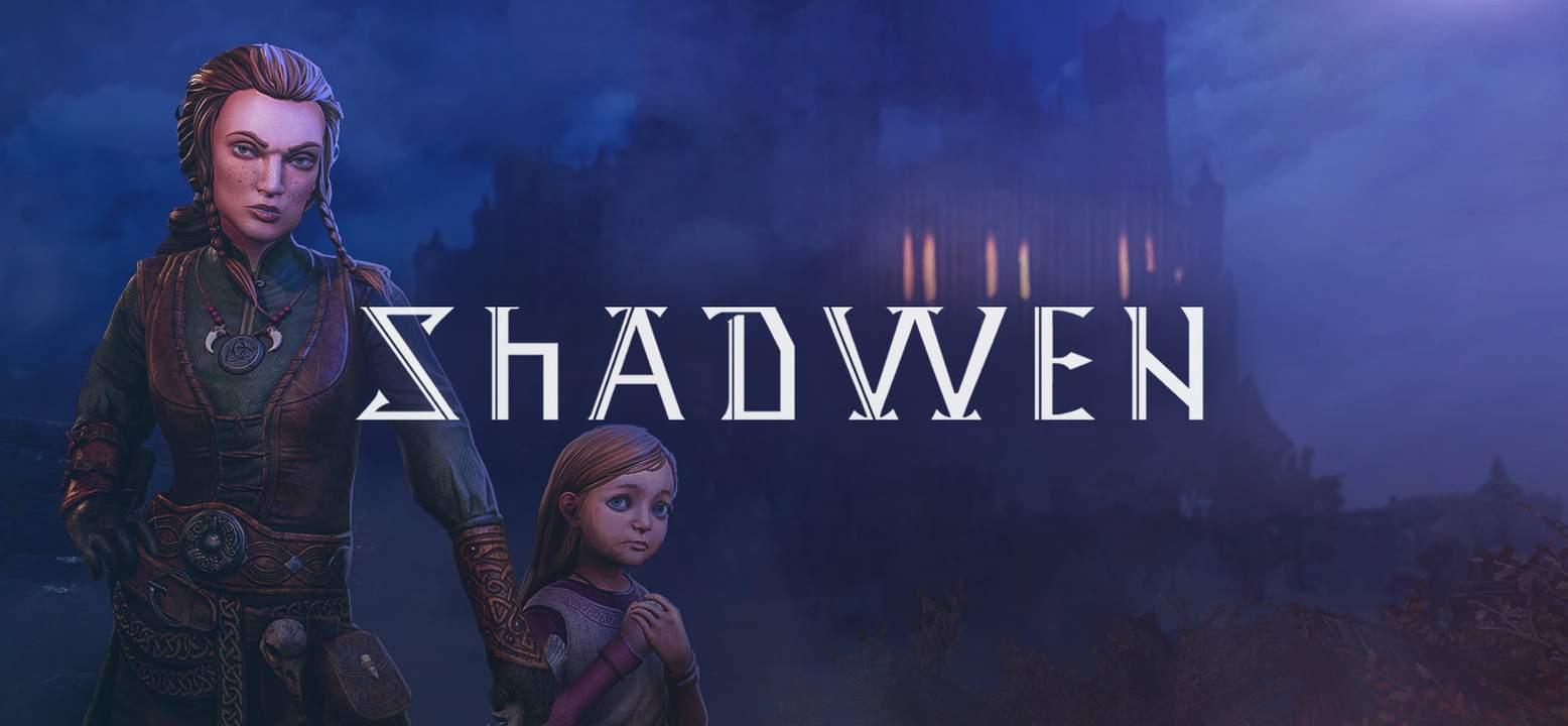 Shadwen Thumbnail