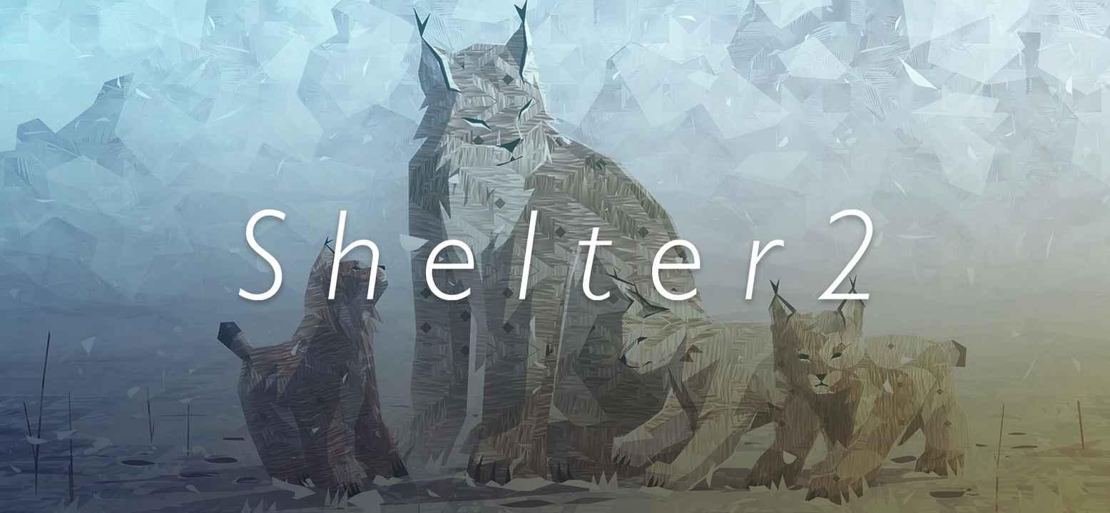 Shelter 2 Thumbnail