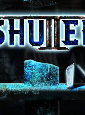 Shutter 2 Key Art