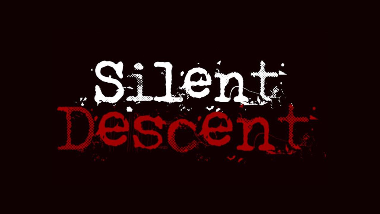 Silent Descent Thumbnail
