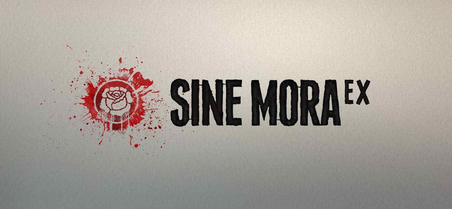 Sine Mora EX Thumbnail