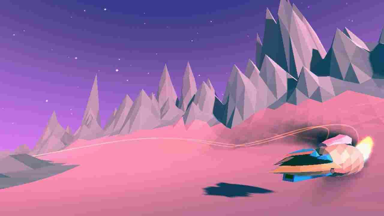 SmuggleCraft Background Image